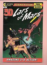 Fantagraphics Copper Age Independent & Small Press Comics