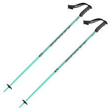 Scott Junior Team Issue Ski Poles |  | 272697
