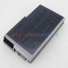 Neuf 5200 mAh Batterie Pour DELL Inspiron 500m 510m YD165 6Y270 9X281 451-10194