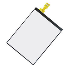 LOT5 Touch Screen Digitizer for Intermec CN50 Barcode Scanner