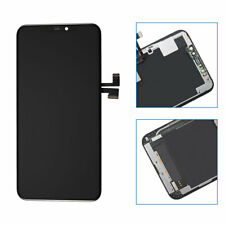 LCD Display Touch Screen DigitizerAssembly Replacement for iPhone 11 Pro Max