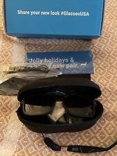 Revel Tune - Smart Audio Bluetooth Glasses - Glasses USA new