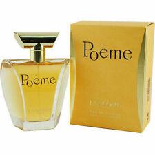 Lancome Poeme 3.4oz Women's Eau de Parfum Spray