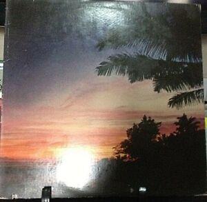 AMERICA Harbor Album Released 1977 Vinyl/Record Collection US pressed