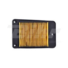 SYM Joyride 200 200 (03-08) AIR FILTER