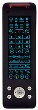 UNIVERSAL 8 WAY TOUCH SCREEN LEARNING TV SAT DVD FREEVIEW REMOTE CONTROL