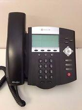 Polycom Soundpoint IP 450 - 2201-12450-001