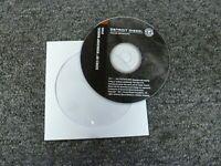 2007-2008 Detroit Diesel 14.0L 60 Series Engine Shop Service Repair Manual CD