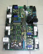 FANUC RJ3 A06B-6105-H002 DRIVE FULLY TESTED UNDER LOAD, WARRANTY