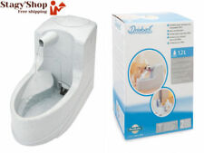 Fontaine Petsafe Drinkwell Mini pour Chat