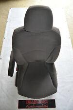 Fiat Ulysse 3 179 Original Sitz Vorne Links