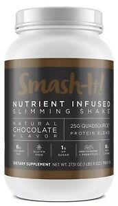 Primal Labs Smash-It! (Chocolate - 15 servings) FREE SHIPPING