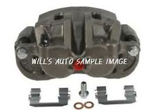 KIA SORENTO 2.2L AUTO 2009-2012 GENUINE BRAND NEW BRAKE CALIPER REAR RH