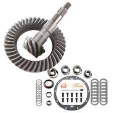 RICHMOND EXCEL 3.42 RING AND PINION & MASTER INSTALL KIT - GM 8.6 10 BOLT 99-08