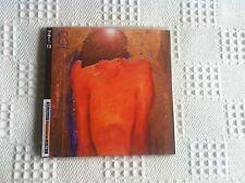 Blur  13   Japan Mini LP (Edición Japonesa)