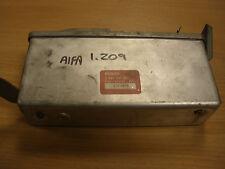ABS ECU-ALFA 164 1988-92 026510005 1 60545972