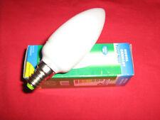 Lampada Alogena Tubolare E14 : Lampadine e basso consumo a lampadine per l illuminazione da