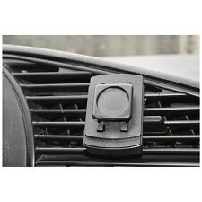Support Voiture Ventilation Pour Tomtom Go 630 Traffic