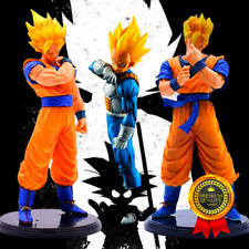 Rare Dragon Ball Z Action Figures Goku Pvc Action Figures Dragon Ball Z Gohan