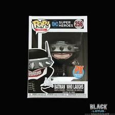Funko Pop! Batman Who Laughs DC Comics Previews PX Exclusive IN STOCK Pop 256