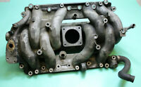 Mercedes Benz W116 450 Se Sel Elbow Inlet Manifold 1171411101