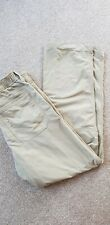 Rohan On Route mens' ( or ladies )  walking trousers size 30 reg