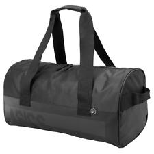 Asics Training Gymbag Sporttasche Trainingstasche schwarz 146813-0904