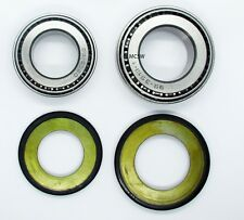 Honda XL250S  1978-1981  Steering Bearing / Head Stem Bearing Kit