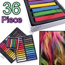 Tintes y coloración sin marca para el cabello
