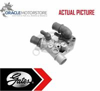 NEW GATES COOLANT THERMOSTAT OE QUALITY REPLACEMENT - TH15980G1
