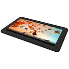 """Proscan PLT9774G Quad-Core 1.2GHz 8GB 9"""" Android 7.1 Tablet w/Cam"""