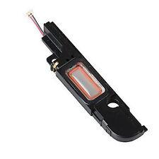 HTC One M7 801E 801N Bottom Loud Ringer Earpiece Speaker Buzzer Plastic Port