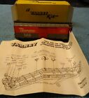 Varney Ho Scale B-72 Pacemaker Boxcar OB