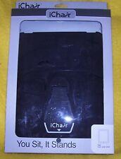 ichair For iPad(16Gb,32GB,64GB)-sleek Form Fitting Design,Dual Layer Case,etc...