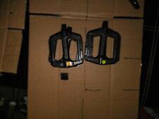 USED set of SCHWINN 1/2in pedals
