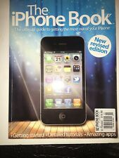 The iPhone Book Magazine Ultimate Guide Master iOS 7 Use Siri App Store Tips