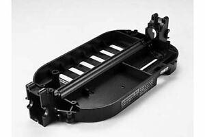 Tamiya - RC TT-01 Bathtub Chassis