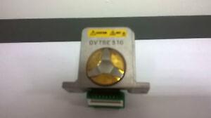 1497824 EPSON PRINTHEAD 24 PINS pour LQ590/LQ2090