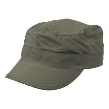 0d9b7052 Sun Big & Tall Hats for Men | eBay