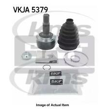New Genuine SKF Driveshaft CV Joint Kit  VKJA 5379 Top Quality