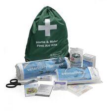 Robinson Horse & Rider First Aid Kit