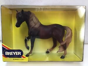 Breyer No. 769 Morgan Mare 1994 NIB