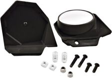 POWERMADD SENTINAL HANDGUARD MIRROR Kit 34455 66-4038 0640-0911 18-95195