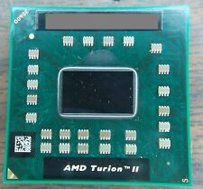 CPU AMD Turion II Mobile TMM500DB022GQ Socket S1