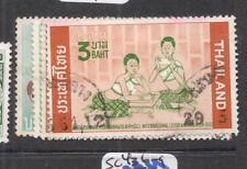 Thailand SC 414 VFU (8ddd)