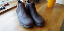 Dr.Martens Lyme Chelsea Boots.Brown.Size 10.(Eu 45).