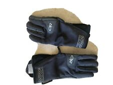 Outdoor Research Windstopper Gloves