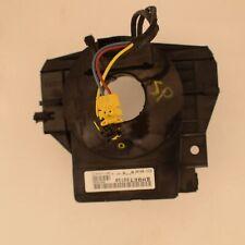 2007-2010 Chrysler Sebring Compass Avenger Clock Spring 5156138AB