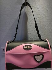 Pet Carrier Airline Approved Large Nwot