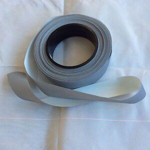 Repair seam Tape for Gore-tex & Sympatex, 22mm wide  x 1 Metre Length